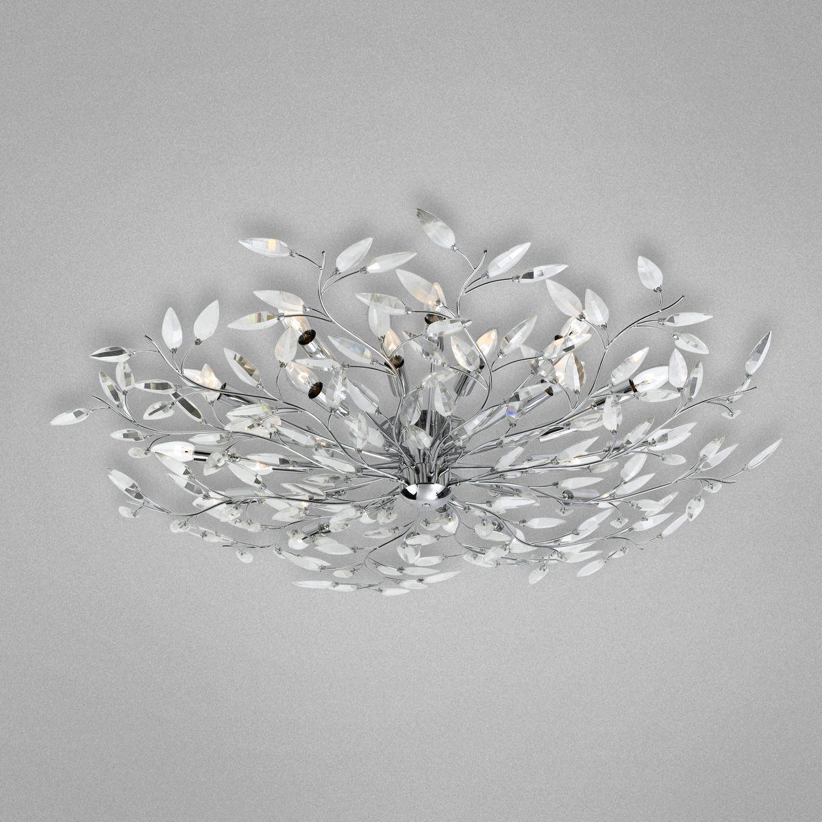 Felina flushmount decorating pinterest incandescent bulbs