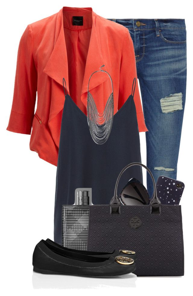 Untitled #607 | Clothes, Burberry outfit, Summer outfits