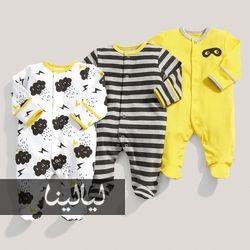 ملابس أطفال رضع 2014 مجلة ليالينا Baby Clothes Onesies Neutral Baby Clothes Baby Boy Outfits