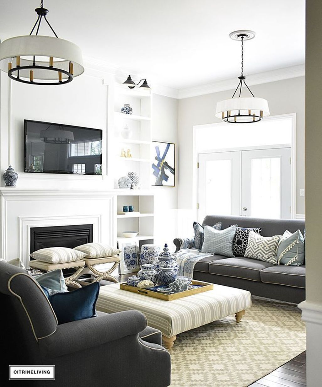 Decorate Living Room And Dining Room Combo: Pin By Homishome On Living Room