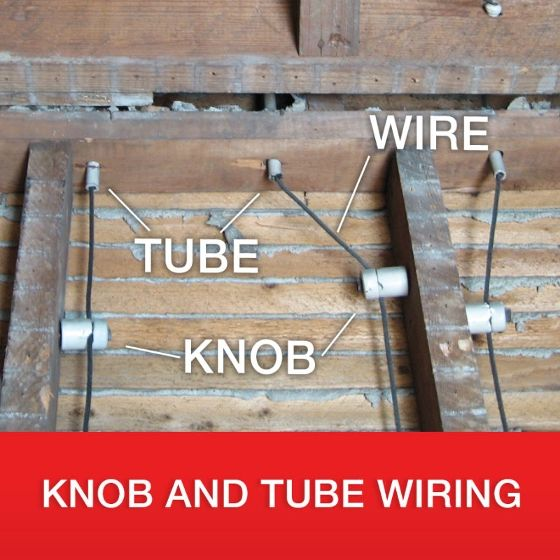 Pin on Electrical stuff Years For And Tube Wiring on