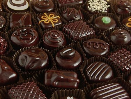 happy chocolate day hindi and english sms quotes wishes