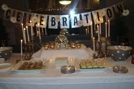 new year's eve party ideas - Google Search | New years eve ...