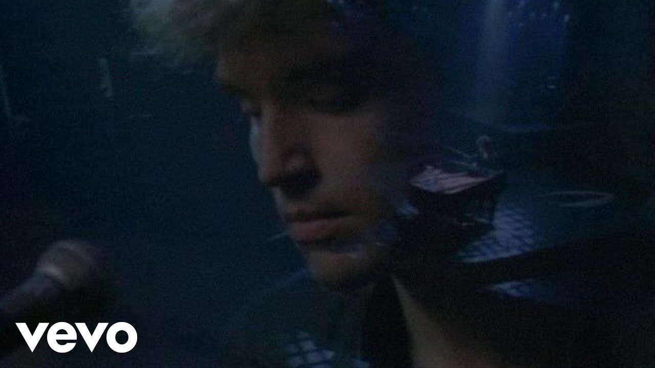 Richard Marx Right Here Waiting Official Video Youtube Richard Marx Right Here Waiting Songs