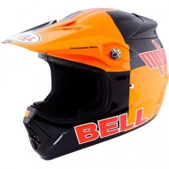 Pin By Cord Slaymaker On Brain Buckets Motorcycle Helmets Bell