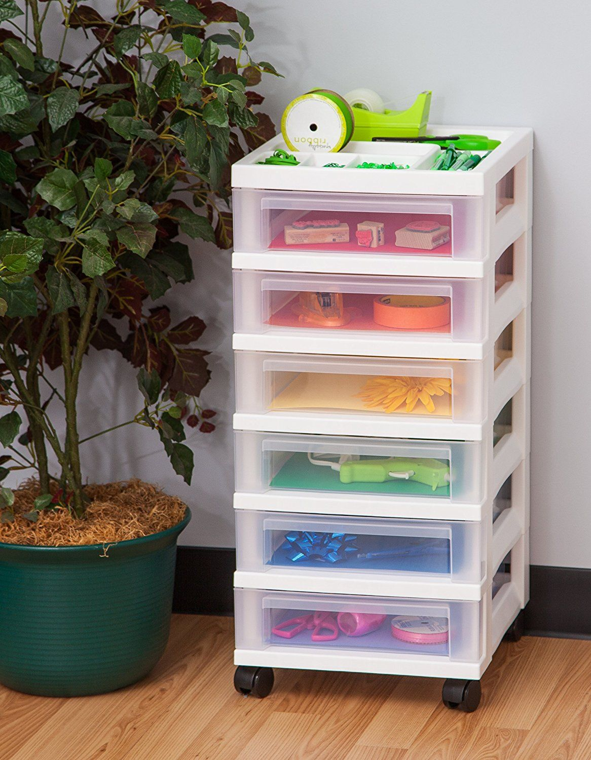 walmart white best dressers drawers page improvement cart tall drawer download home storage