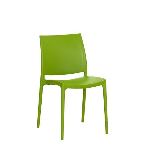 Artikelbild Xxl Einrichten Und Wohnen Wohnen Stuhle