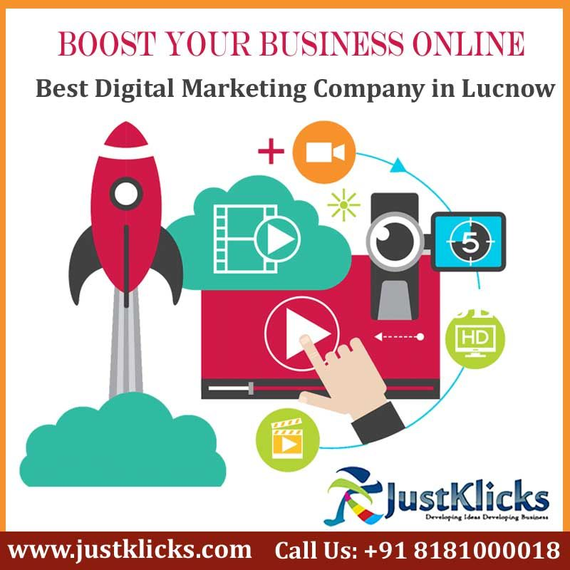 Pin by Neha Singh on JustKlicks in 2019 Best seo company