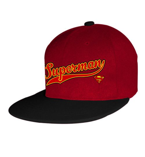 """Gorra Baseball "" disponible en www.kingmonster.com.mx"