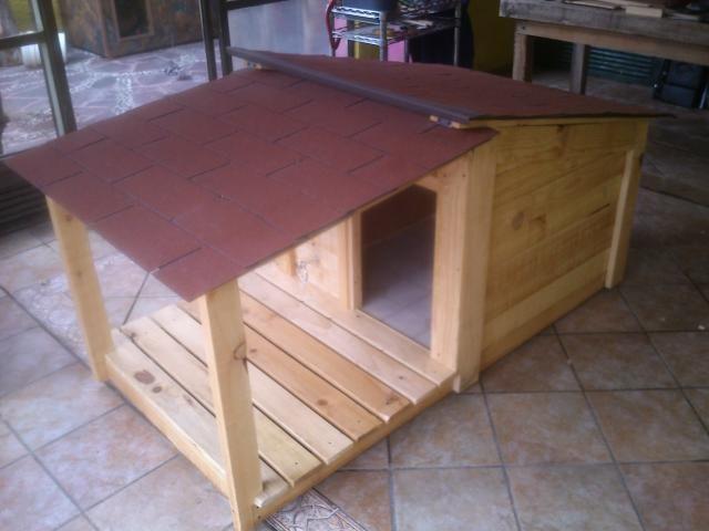 Como hacer casas de perro buscar con google guarderia for Construir casa de perro