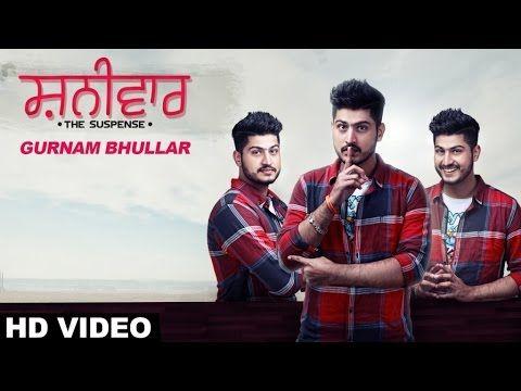 shada punjabi song download