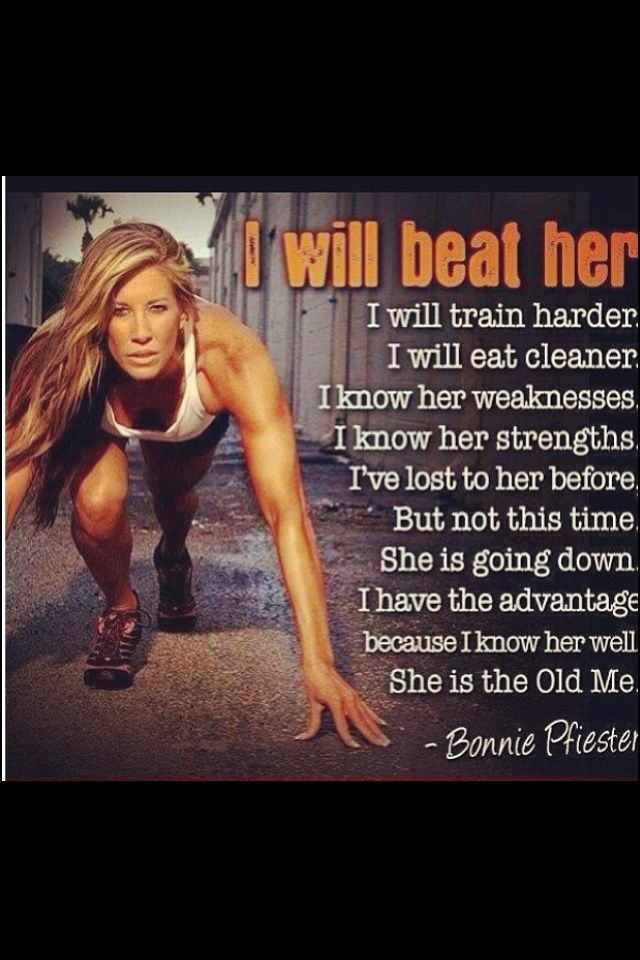 Sq Quote Endearing Shes Going Down This Quote Is Awesome #fitness #quote #oldme .
