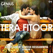 Arijit Singh Songs Download Arijit Singh New Songs Hit Mp3 Online Free On Gaana Com Mp3 Song Genius Movie Mp3 Song Download