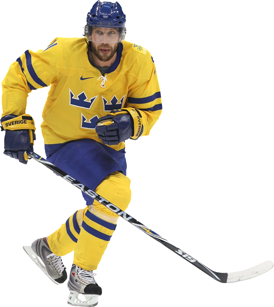 he u0027s peter forsberg such an unselfish player he u0027s one of those