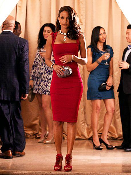 Single Ladies (TV series) - Wikipedia 64