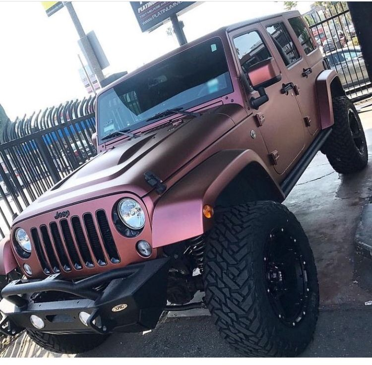 Pin By Kourtney On House Tings Jeep Cars Dream Cars Jeep