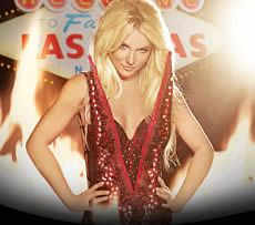 Britney Spears: Piece of Me showcases the pop superstars biggest hits in a nightclub-like show at Planet Hollywood.