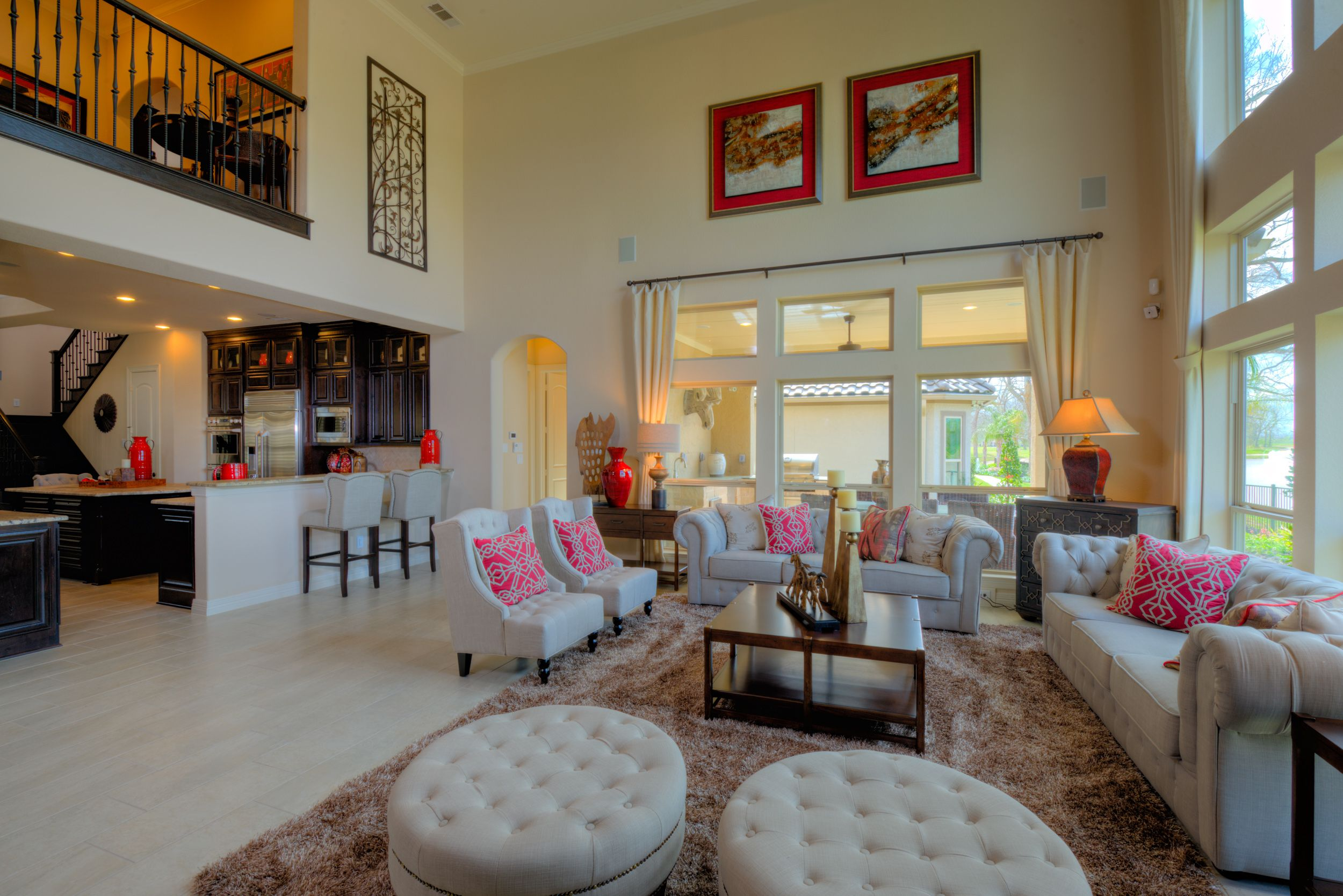 Put a personal twist on your #dream #home… #newhome ... Ideal Furniture Houston Home on houston storage, houston cars, houston animals, houston landscaping, houston travel, houston tex, houston windows, houston gardening, houston office, houston design,