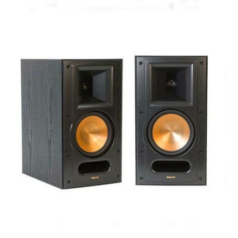 Klipsch RB 61 II Reference