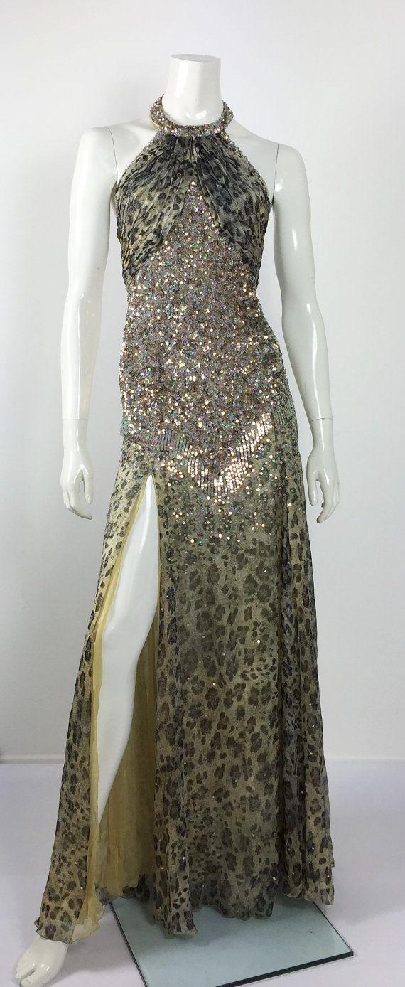 Vestiti Cerimonia Di Marca.Pin Su Woman Dresses