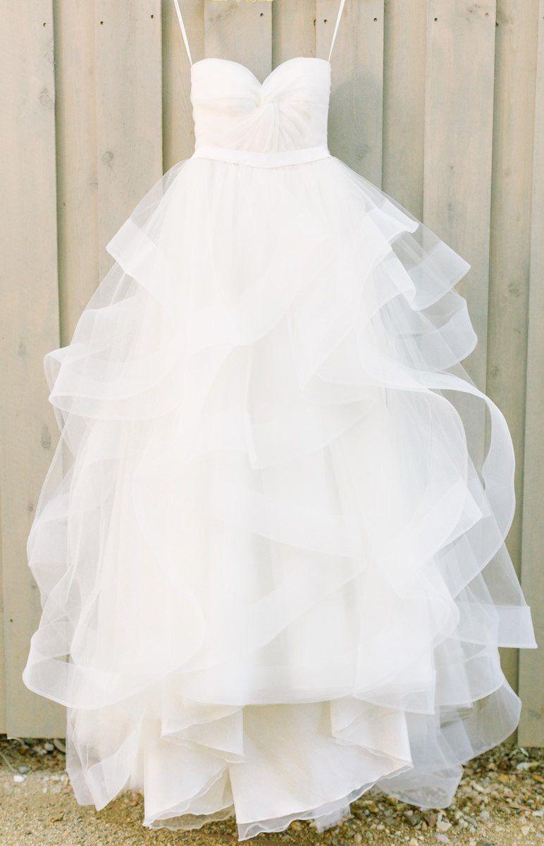Princess Wedding Dresses Wedding Dresses Princess Wedding Dresses Outlet Ivory Wedding Dresses Long Wedding Dresses Wedding Dresses 2018 Cheap Wedding Dress