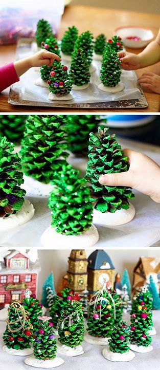Pin By Ronee Rodriguez On Fun Ideas Christmas Decorations