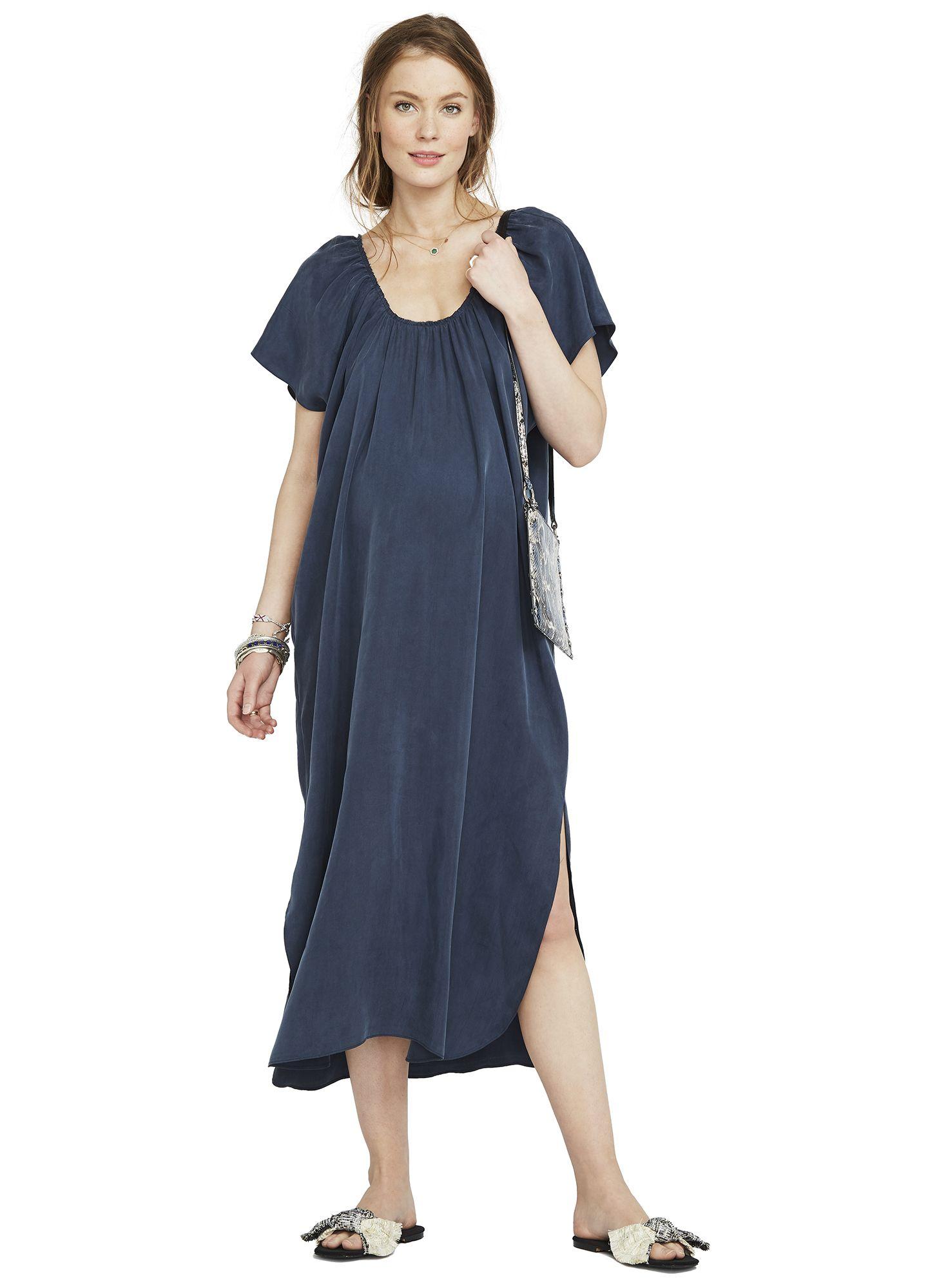 601b104cf05b HATCH Ariella Dress