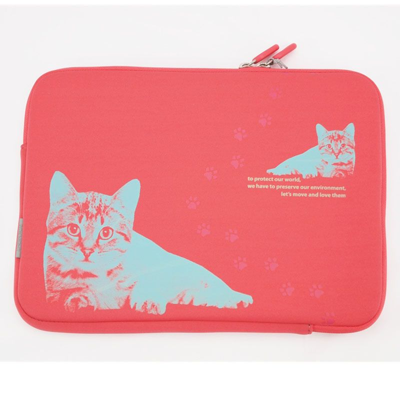 cute affordable laptop cases