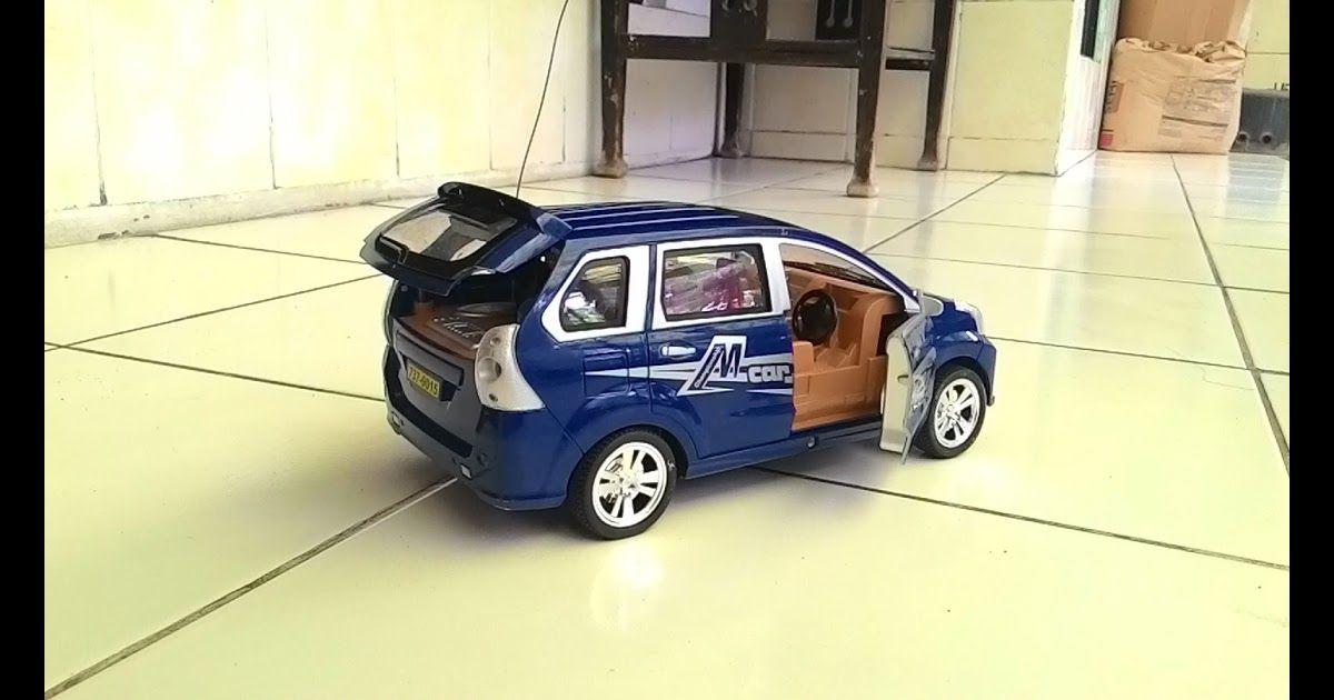 660+ Modifikasi Mobil Angkot Apv Gratis Terbaru