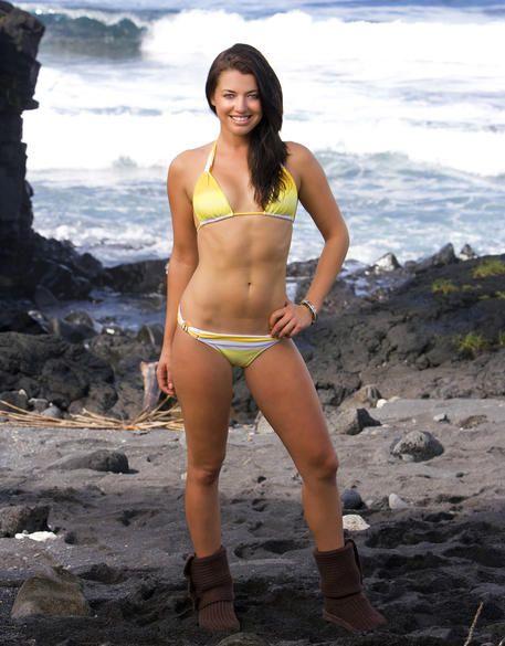 Icmeler nude beach