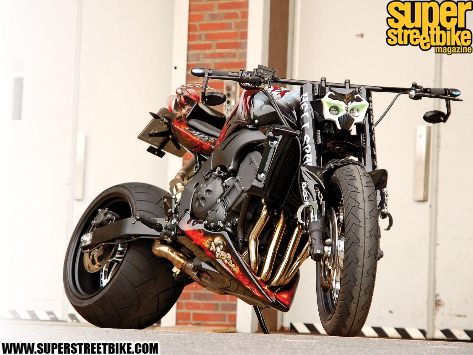 2006 yamaha fz1 tuning 1 moto motorcycle yamaha et. Black Bedroom Furniture Sets. Home Design Ideas