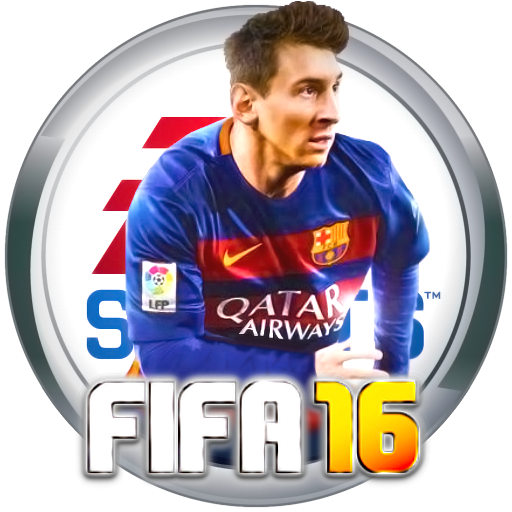 Fifa 16 Ultimate Team Download Apk Obb Date Free For Android Mobiles Download Free Android Games Apps Fifa 16 Pc Games Download Fifa
