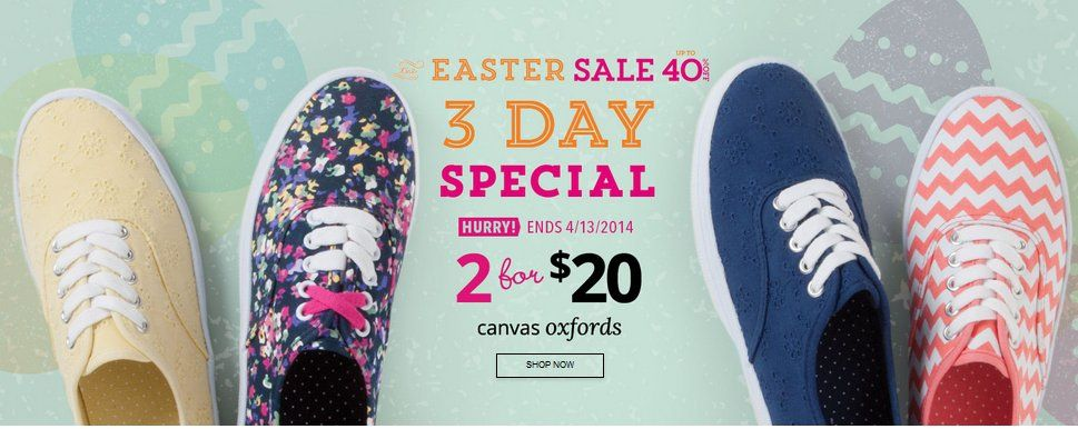 What is Payless Shoes Coupons? | le ho | Pulse | LinkedIn