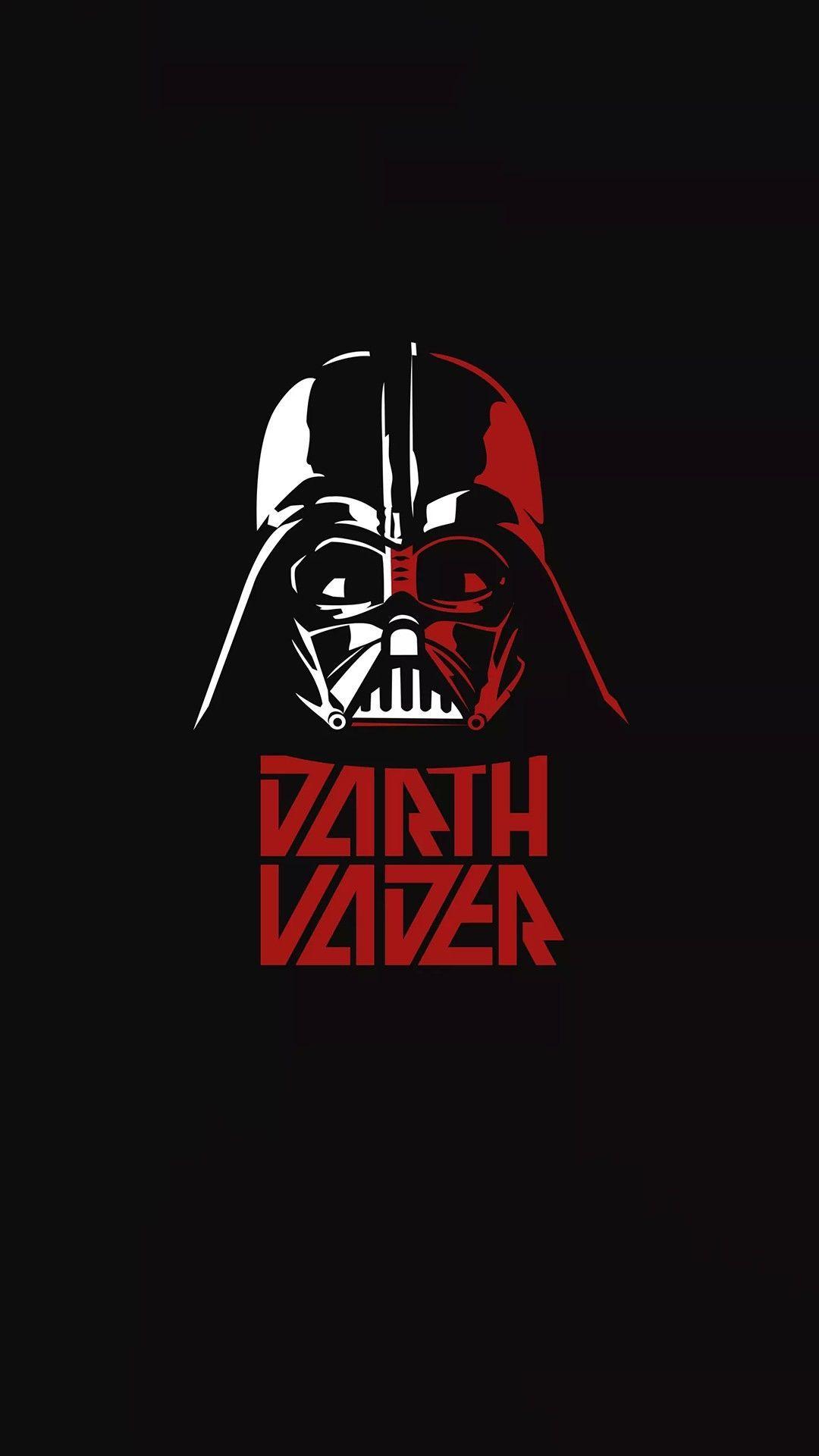 Mandalorian Emblem Wallpaper Ios In 2020 Star Wars Wallpaper