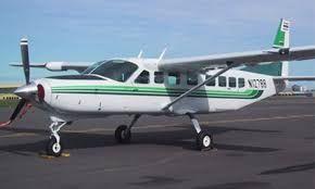 cessna 182 maintenance manual | cessna aircraft manuals | Aircraft