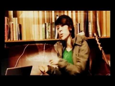 Tegan and Sara - Here I Am