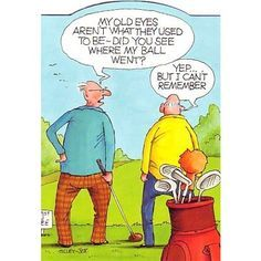 Funny golf birthday cards funny stuff pinterest golf birthday funny golf birthday cards m4hsunfo