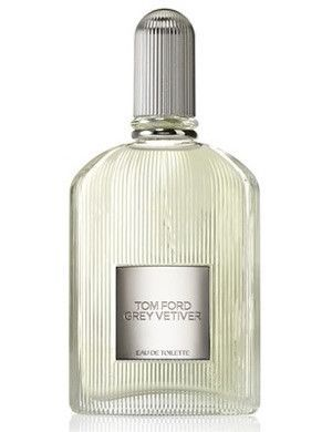 Grey Vetiver by Tom Ford for men in 2018   Fashion   Accessories    Pinterest   Tom ford, Ford and Fragrance dbf56e464b