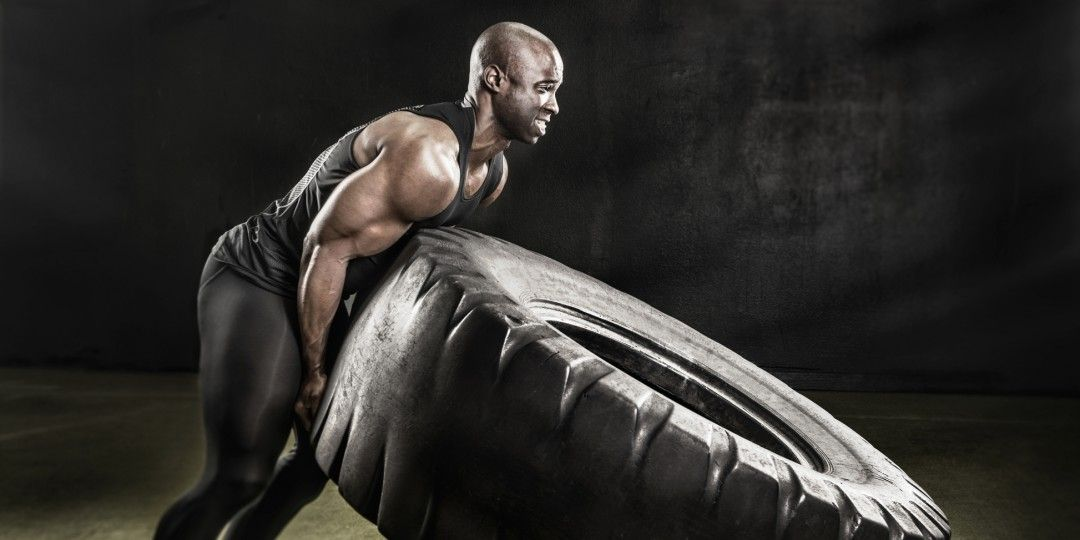 Best strongman exercises fitness workouts strength