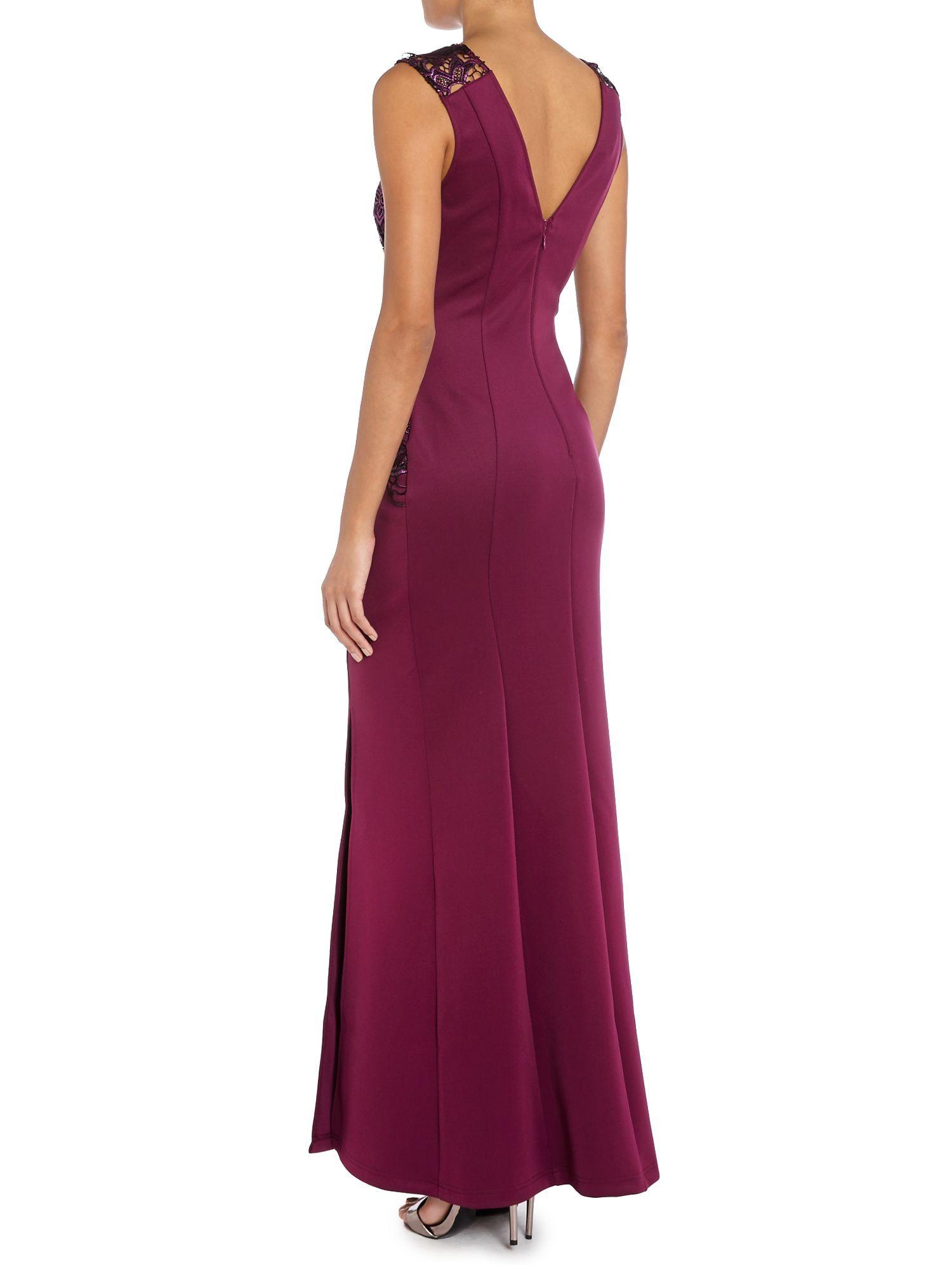 Lipsy dresses shop for lipsy dresses on polyvore maxi dresses