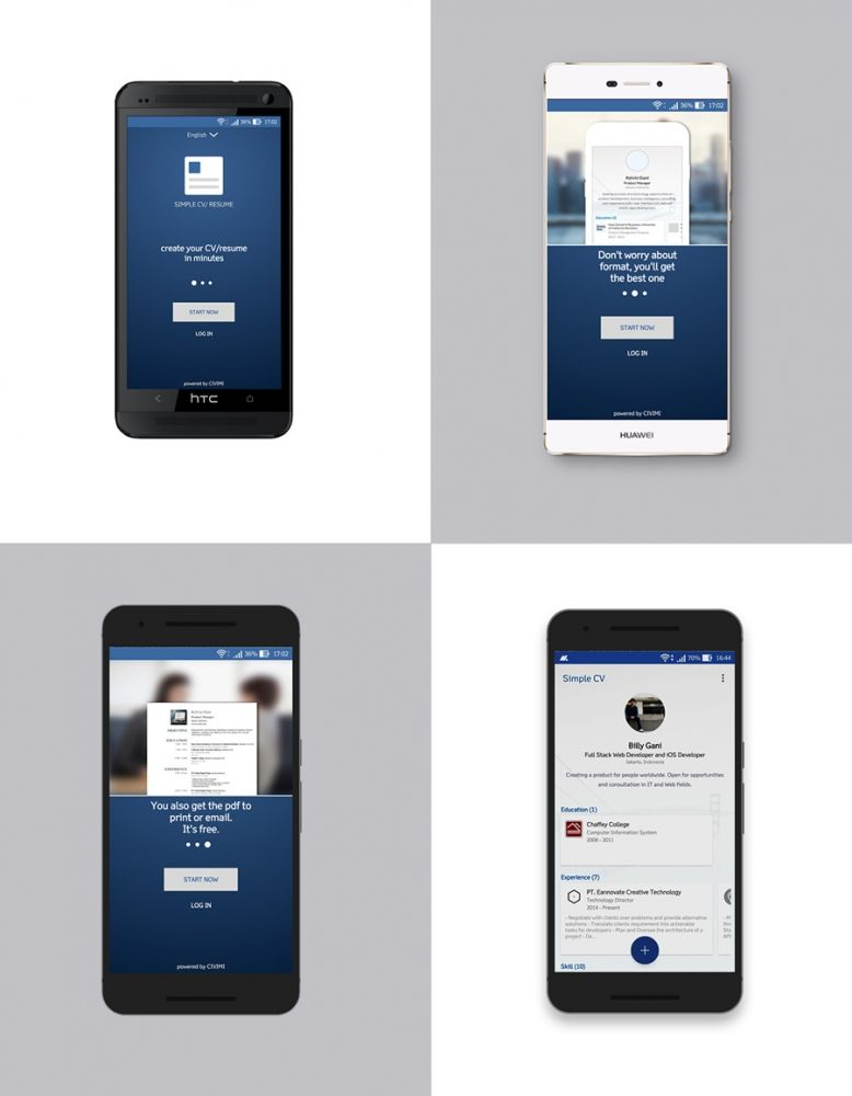 android app onboarding screen androidapp onboardingscreen materialdesign - Android Ui Maker