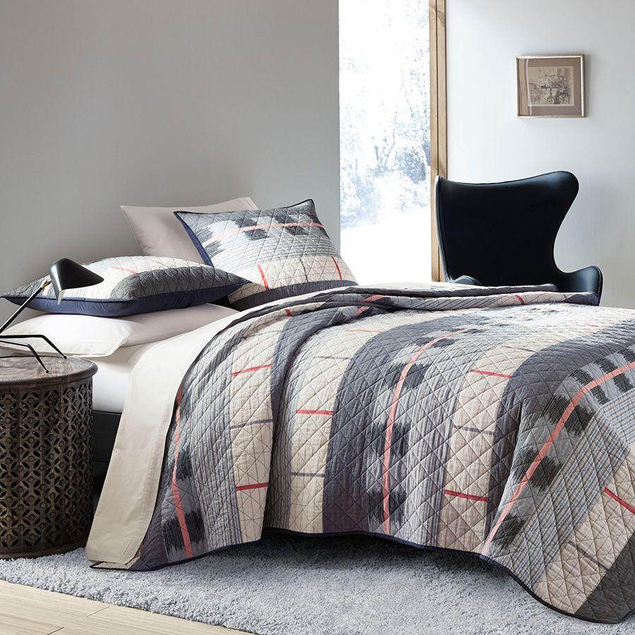 amazing set cool decorating design of nuance comforter floral bedrooms with room for twin teen teenage bedspreads bedding tween bedroom dorm ideas ikat vogue girls