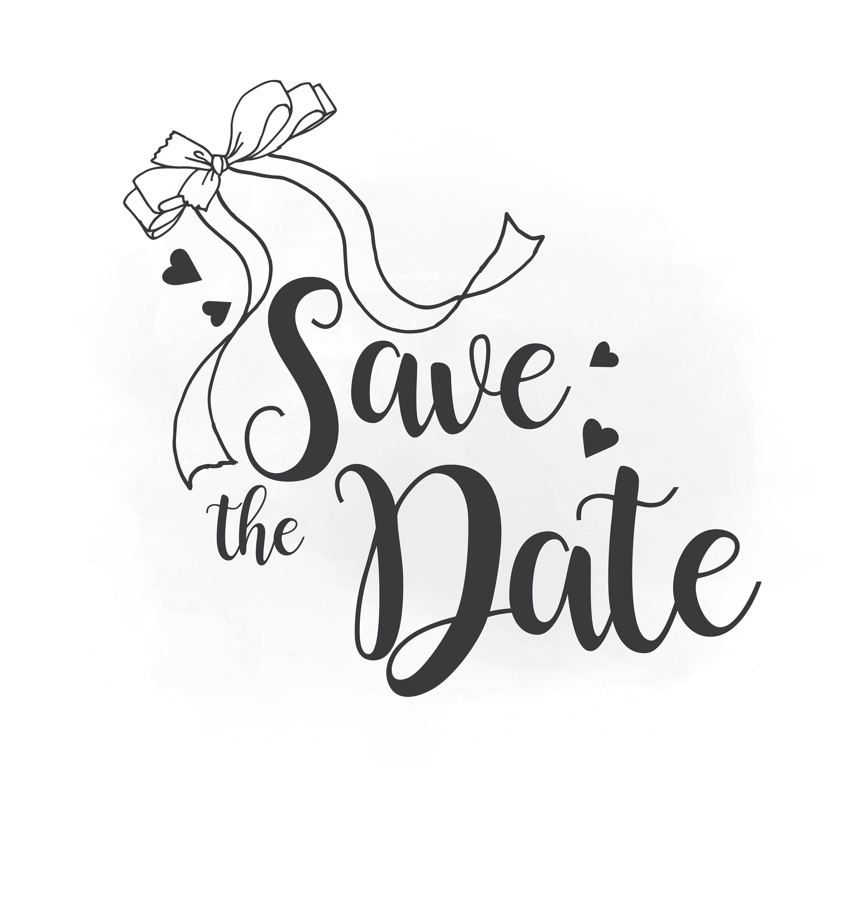Save The Date Pictures To Pin On Pinterest Pins2pin Save The Date Pictures Save The Date Wedding Saving