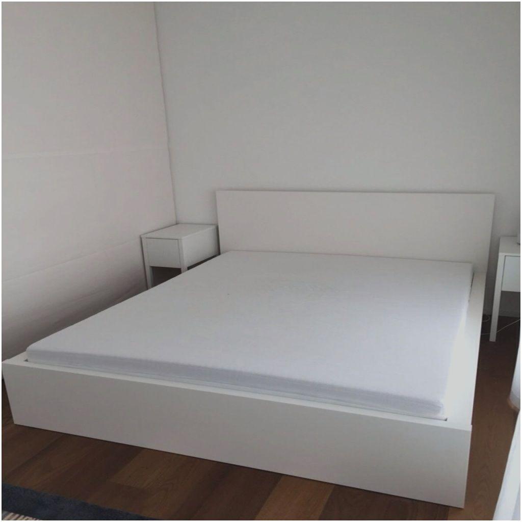 Sehr Schön Ikea Kinderbett 90×200