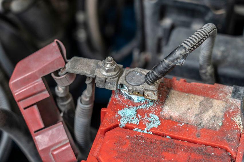 How To Start A Car With A Bad Starter Carpassionate Com Car Fix Auto Repair Shop Car
