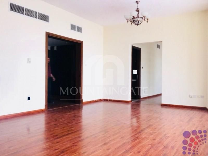 3 Bedroom Apartment For Rent In Al Taawun Apartments For Rent 3 Bedroom Apartment Renting A House