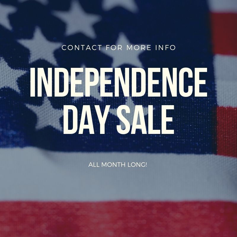 Check Out Our Independence Day Sale Heirloon Grey Granite In Special Now For 38 Sq Ft Grey Granite Marble Countertops Kitchen Granite Countertops Kitchen