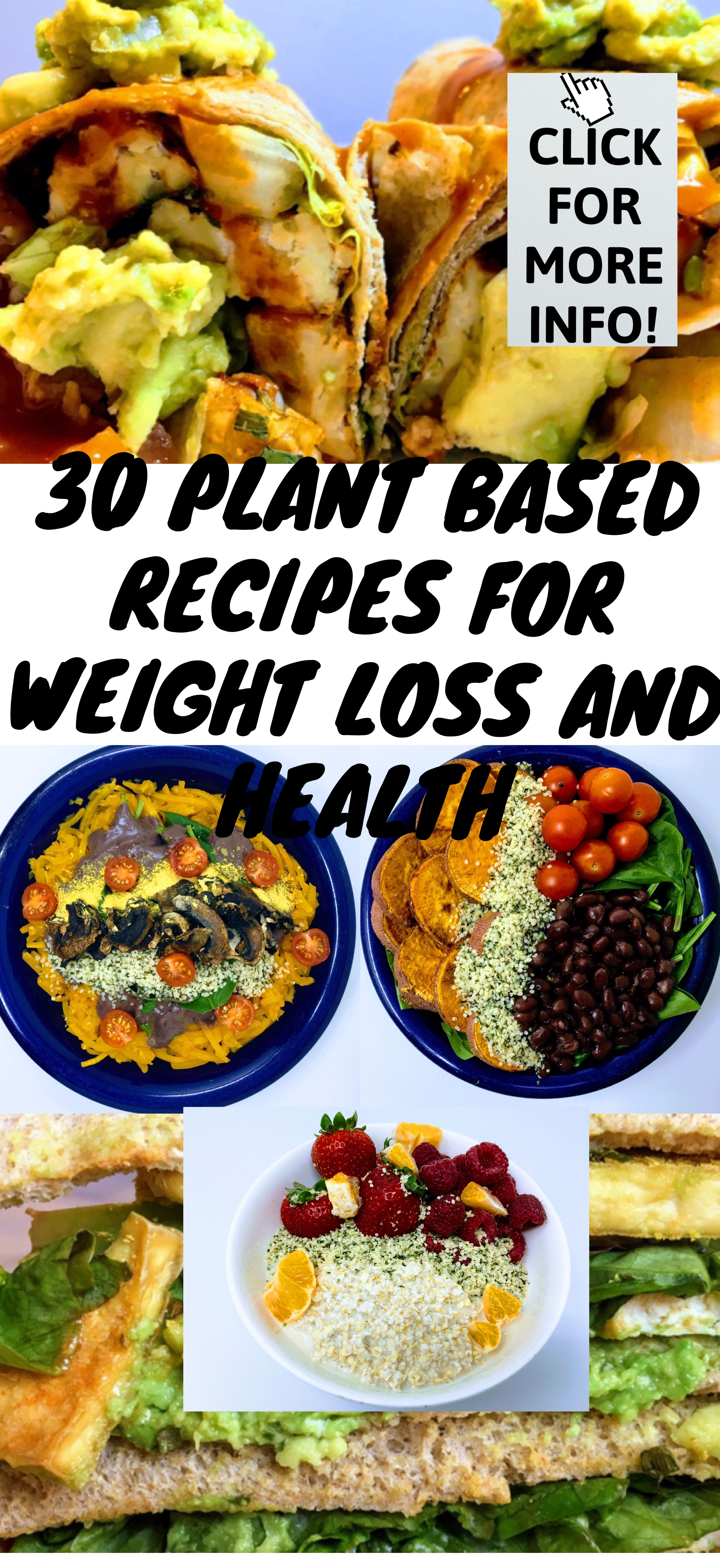 Pin on weight loss everything weight loss