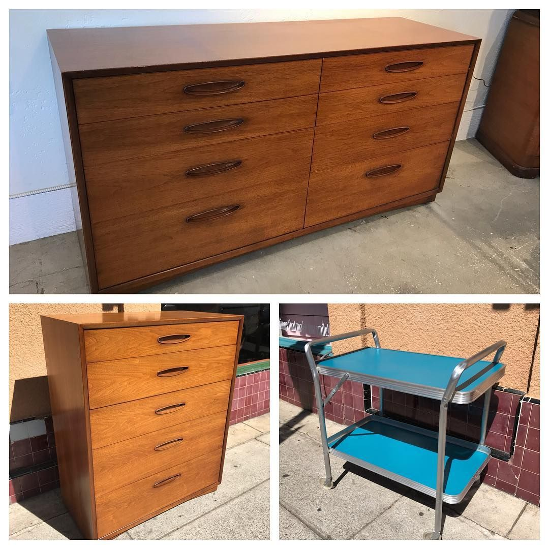 Bad madge tanya mcanear on instagram ucboth dressers sold new