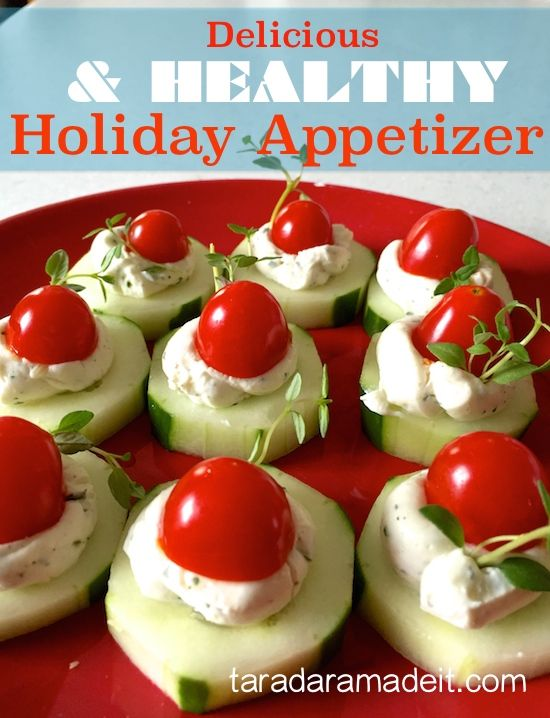 Best 25+ Quick and easy appetizers ideas on Pinterest ...
